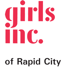 GirlsIncRC