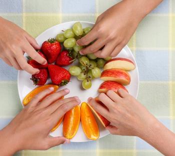Nutritionphoto