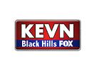BH Fox Logo - Broadcast2