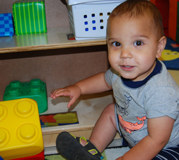 Childcarephoto