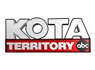 KOTA-website link