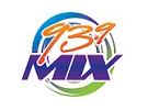 MIX939logo