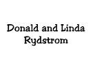 Rydstrom 20153