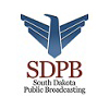 SDPB2
