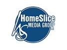 media group circle2